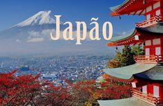 A culinária da Ásia resumida. http://culinarianomundo.blogspot.com