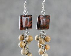 Browse unique items from AnniDesignsllc on Etsy, a global marketplace of handmade, vintage and creative goods.