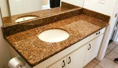 Only pay by the S/F need for your quartz countertops projects , No hidden charges & fast turnaround time Bathroom Countertops, Quartz Countertops, Granite, Natural Stone Countertops, Natural Stones, Kitchen, Free, Color, Beautiful