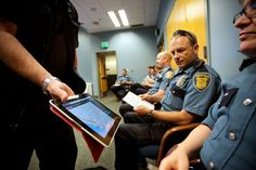 Offender Case Management System: How Can It Help the Correction Facility?