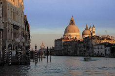 Venice - Italy (byBryan Ledgard)   Amazing Places
