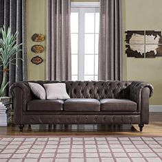 7 best sofas couches and settees images online furniture family rh pinterest com