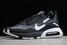 Products Descriptions:  2020 Nike Air Max 2090 2.0 Black White BV9998-101  Tags: Nike Air Max 2090, Air Max 2090, Air Max 2090 2.0 Model: NIKEAIRMAX2090-BV9998-101 5 Units in Stock Manufactured by: NIKEAIRMAX2090 Air Max 90, Nike Air Max, Air Max Sneakers, Sneakers Nike, Black And White, Tags, Model, Stuff To Buy, Shoes
