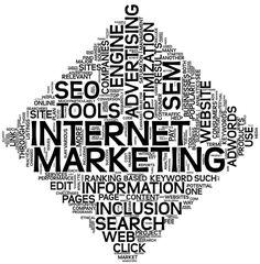 Craving Website Traffic? Internet Marketing Specialists Get You Found Online!  http://www.webpresence.im http://www.searchmarketing.im