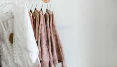 A look at the process of sourcing custom fabrics and specialized materials for your fashion collections as an independent designer. Fashion Pants, New Fashion, Fashion Outfits, Fashion Articles, Fashion Fabric, Pattern Blocks, News Design, Dressmaking, Custom Fabric