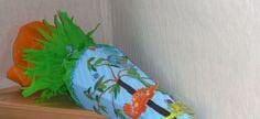 Schultüten - Schultüte - ein Designerstück von Deko-Huette bei DaWanda