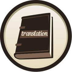 Top tips for readable technical translations