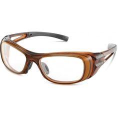 12d5f307c4d8 12 Best Prescription Safety Glasses images
