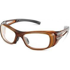 9e8fcbf06a6 Bolle Skate Prescription Safety Glasses