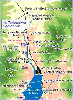 Nagasaki and Peace | Testimonies of the Atomic Bomb Survivors -2-