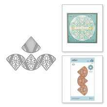 Hot Lovely Girl Stamps Metal Cutting Dies Stencils Scrapbooking Cards DIY Craft.