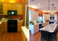 Two | inde | Kitchen & Bath Remodeling | Rochester NY Fairport ...