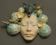 Natasha Dikareva: Gallery: Wild Japanese
