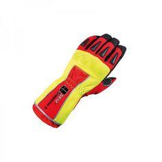 SeizRettungsdiensthandschuh Supporter II Universeller Handschuh für Rettungskräfte in der höchsten Schnittschutzklasse. Der Handschuh entspricht der neuen...