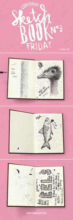 sketchbookfriday03.jpg