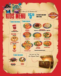 prix fixe menu kids menu Menu Google, Kids Cafe, Kids Menu, Playground Ideas, Meal, Dining, Food, Art, Kids Lunch Menu