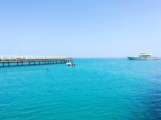 Hurghada Egypt travel information - Lifebeyondex Inclusive Holidays, Cruise Holidays, Hurghada Egypt, Visit Egypt, Egypt Travel, Red Sea, Vacation Packages, Where To Go, Us Travel