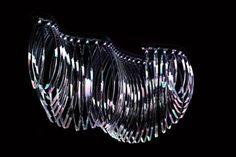 Aeon,Preciosa Lighting, 100% Design, London, Design Festival, UK, design event, trends, Interiors, contemporary furniture
