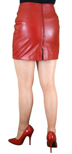 mini skirts lambskin leather and leather mini skirts on