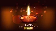 Diwali Festival of Lights, Happy Diwali Wishes Diwali Festival of Lights, Happy Diwali Wishes Happy Diwali 2017, Happy Diwali Status, Happy Diwali Pictures, Happy Diwali Wishes Images, Diwali 2014, Diwali Deepavali, Diwali Diya Images, Diwali Pics, Choti Diwali