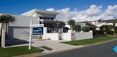Bank Repossessed Properties Sales & Rentals