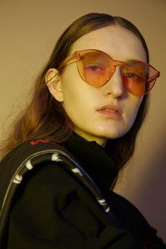 11 Best CLOSE Up images   Woman fashion, High fashion, Jewelry 7c1b8076cd