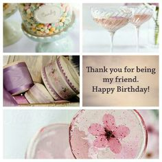 Happy Birthday Wishes, Birthday Greetings, April Images, Birthdays, Anniversaries, Happy Bday Wishes, Birthday, Happy Birthday Greetings, Birthday Wishes Greetings