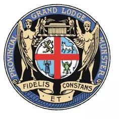 Provincial Grand Lodge of Munster