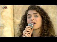 Israeli song - 'Someone' (israeli music israeli songs hebrew beautiful jewish songs) - YouTube