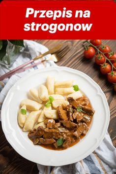 Recipies, Beef, Meals, Chicken, Dinner, Kitchen, Cake, Food, Diet