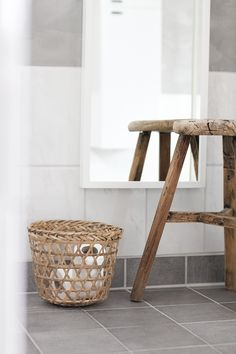 STYLIZIMO BLOG: Decorating tips for the Bathroom