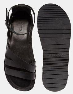 ae559f7de076c1 Discover Fashion Online  MensSandals Mens Designer Shoes