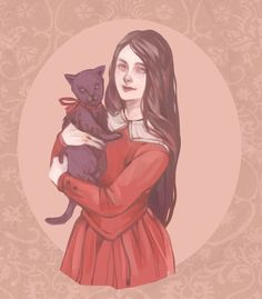 Cat saves are super duper cute) The Evil Within, Laura Victoriano and the save cat) Cat Save The Evil Within Ruvik, Youtube Instagram, Silent Horror, Alice Madness, Sarada Uchiha, Dragon Age Inquisition, Horror Comics, Space Cat, Bioshock