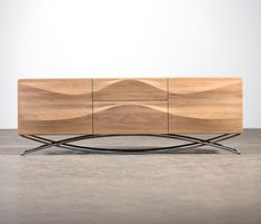 Side boards | Storage-Shelving | Lasta | Artisan | Ado. Check it out on Architonic