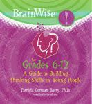 1000+ images about Brainwise on Pinterest | Teaching Activities ...