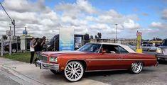 Chevy, Chevrolet, 72 Chevelle, Ninja Weapons, Drop Top, Rockets, Car Audio, Custom Cars, Baby Blue