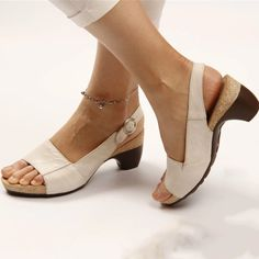 Item ID: Theme:Summer,Spring Occasion:Daily Upper Material:PU Heel Type:Chunky Heel Gender:Women Shoes Style:Buckle Strap Heel Height:Med Toe Type:Peep Toe Style:Casual Shipping R. High Heels Boots, Low Heels, Shoes Heels, Spats Shoes, Buy Shoes, Nike Shoes, Strap Heels, Strap Sandals, Wedge Sandals