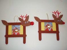 Pequenos Grandes Pensantes.: Dicas de Lembrancinhas de Natal Para Alunos
