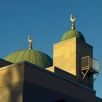 Must Hear / Oct 9th - Houston Radio Host calls out the executive director of CAIR in Texas, Mustafaa Carroll. The muslim called in to complain about scheduled protests at local mosques & to his surprise it backfired. ---- Scheduled Protests Have Local Mosques On High Alert | KTRH