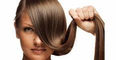 Kalın saç tellerine sahip olmak pek çok kadının ve erkeğin hayalidir. Bunun için pek çok kozmetik ürününden ve doğal maskelerden yardım alınır. Bunların kimisi istenilen sonucu verirken kimisi ise ne yazık ki işe yaramamaktadır. Bundan dolayı genellikle yan etkisi az olduğundan dolayı daha çok doğal yöntemler tercih edilmektedir. Saç bakımı için piyasada satışa sunulan pek …