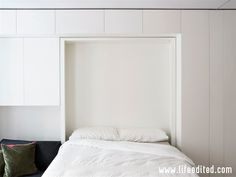 See Full Set of Official LifeEdited Apartment Photos - LifeEdited