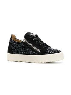 674570931dbf6 25 Best Giuseppe zanotti sneakers images in 2017   Giuseppe zanotti ...