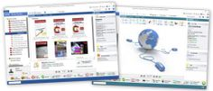 Simple Doc Organizer Free Edition - Free download and software reviews - CNET Download.com
