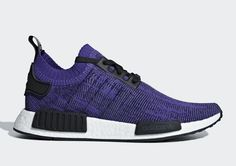 buy online 58c55 b4498 post image Adidas Nmd R1 Primeknit, Release Date, Dope Fashion, Adidas  Shoes,
