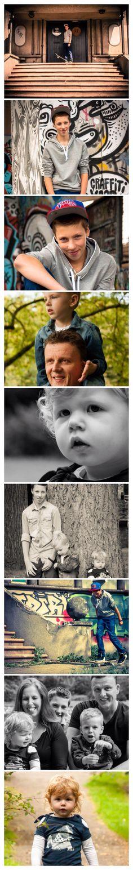 Wilt u ook zo'n leuke #kinderfotoshoot? Kijk op www.campuur.nl