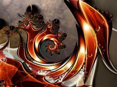 fractal-10090402