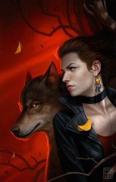 Jeu de piste by Patricia Briggs - Books Search Engine Patricia Briggs, Legolas, Alpha Omega, Ebooks Pdf, Wolves And Women, Wolf Love, She Wolf, Kino Film, Fair Games