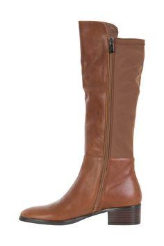 Django   Juliette Tetley Boot cd3e96acd5e