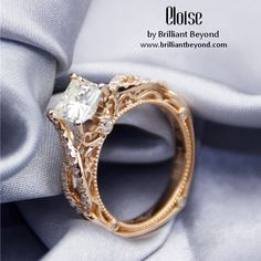 Ring of the week at a discount price!