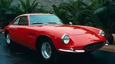 Ferrari auto - image
